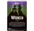 products/barbie-signature-wicked-elphaba-musical-doll-box-back.jpg