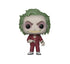 products/beetlejuice-hottopic-exclusive-641-funko-pop-vinyl-figure.jpg