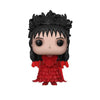 Beetlejuice - Lydia Deetz #640 (Hot Topic) Funko Pop! Vinyl