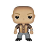 Breaking Bad - Hank Schrader #164 Funko Pop! Vinyl (Vaulted)
