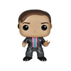 Breaking Bad - Saul Goodman #163 Funko Pop! Vinyl (Vaulted)