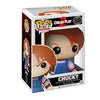Child's Play 2 - Chucky #56 Funko Pop! Vinyl
