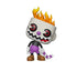 products/cuphead-evil-cuphead-417-hot-topic-funko-pop-vinyl-figure.jpg