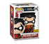 DC Super Heroes - Red Wing Robin #274 (Hot Topic) Funko Pop! Vinyl