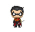products/dc-super-heroes-red-wing-robin-274-hot-topic-funko-pop-vinyl-figure.jpg