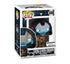 Destiny - Cayde-6 with Chicken #340 (Amazon) Funko Pop! Vinyl