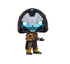 products/destiny-cayde-6-with-chicken-340-amazon-exclusive-funko-pop-vinyl-figure.jpg