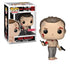 products/die-hard-funko-collectors-box-john-mcclane-672-funko-pop-vinyl-target-exclusive.jpg