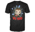 products/die-hard-funko-collectors-box-target-exclusive-john-mcclane-pop-tshirt.jpg