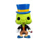 products/disney-jiminy-cricket-07-funko-pop-vinyl-figure.jpg