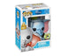 Disney - Metallic Dumbo #50 (SDCC 2013) Funko Pop! Vinyl