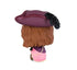 products/disney-pirates-of-the-caribbean-redd-423-disney-parks-funko-pop-vinyl-figure-back.jpg