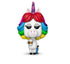 Inside Out - Rainbow Unicorn (Disney Parks) Funko Pop! Vinyl