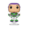Disney-Pixar: Toy Story 4 -  Buzz Lightyear Floating #536 (Amazon Exclusive) Funko Pop! Vinyl