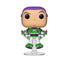 products/disney-pixar-toy-story-4-buzz-lightyear-floating-536-amazon-exclusive-funko-pop-vinyl-figure.jpg