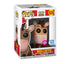 Toy Story - Flocked Bullseye #520 (Funko Shop Exclusive) Funko Pop! Vinyl