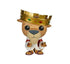 products/disney-robin-hood-prince-john-98-funko-pop-vinyl-figure.jpg