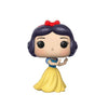 Diamond Collection Snow White #350 (Hot Topic) Funko Pop! Vinyl