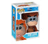 Disney's The Jungle Book - King Louie #56 Funko Pop! Vinyl (Vaulted)