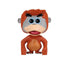 products/disney-the-jungle-book-king-louie-56-funko-pop-vinyl-figure.jpg