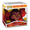 Disney Treasures - The Lion King Box (Chase / Hot Topic Exclusive)