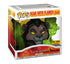 products/disney-the-lion-king-scar-with-flames-hot-topic-exclusive-funko-pop-vinyl-box.jpg