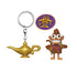 products/disney-treasures-aladdin-hot-topic-exclusive-box-contents.jpg