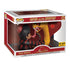 products/disney-treasures-aladdin-jafar-as-the-serpent-funko-pop-vinyl-movie-moment-hot-topic-exclusive-box.jpg