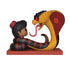products/disney-treasures-aladdin-jafar-as-the-serpent-funko-pop-vinyl-movie-moment-hot-topic-exclusive-figure.jpg