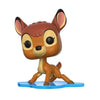 Bambi #351 Funko Pop! Vinyl (Disney Treasures)