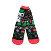 The Nightmare before Christmas - Jack Skellington Socks (Disney Treasures)