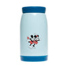 Mickey & Minnie Mouse Thermos (Disney Treasures)