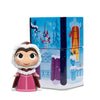 Snow White - Winter Belle Mystery Mini and Collector's Tin (Disney Treasures)