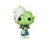 products/dragon-ball-super-zamasu-316-walmart-exclusive-glow-funko-pop-vinyl-figure.jpg