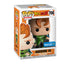 Dragon Ball Z - Metallic Android 16 (Walmart) #708 Funko Pop! Vinyl