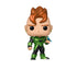products/dragon-ball-z-android-16-metallic-708-walmart-exclusive-funko-pop-vinyl-figure.jpg
