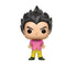 products/dragon-ball-z-badman-vegeta-158-hottopic-funko-pop-vinyl-figure.jpg
