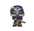 products/fallout-76-tricentennial-power-armor-479-walmart-exclusive-funko-pop-vinyl-figure.jpg