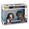 Fantastic Beasts 2 - Baby Nifflers 2-Pack (BoxLunch) Funko Pop! Vinyl