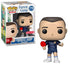 products/forrest-gump-blue-ping-pong-outfit-770-target-exclusive-funko-pop-vinyl.jpg
