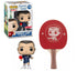 products/forrest-gump-collectors-box-ping-pong-outfit-770-target-exclusive-funko-pop-vinyl-contents.jpg