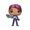 Fortnite - Metallic Brite Bomber #427 (Amazon Exclusive) Funko Pop! Vinyl