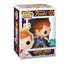 Surfer Freddy Funko (Box of Fun / Fundays Exclusive) Funko Pop! Vinyl
