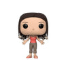 Friends - Monica Geller #704 Funko Pop! Vinyl