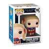 Friends - Phoebe Buffay #705 Funko Pop! Vinyl