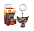 products/funko-disney-treasures-the-lion-king-box-ed-pocket-pop-keychain_a8e554ee-6e97-4999-b770-aa77b303931a.jpg
