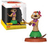 products/funko-disney-treasures-the-lion-king-box-luau-timon-figure.jpg