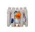 products/funko-disney-treasures-the-lion-king-box-zazu-bird-cage-mystery-mini-figure.jpg