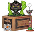Disney Treasures - The Lion King Box (Hot Topic Exclusive)