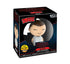 Stranger Things - Eleven (Gown) #392 Funko Dorbz (Hot Topic Exclusive)